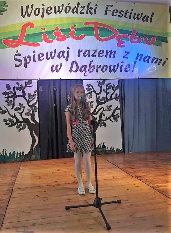 Szewczyk Dąbrowa 2019.jpeg