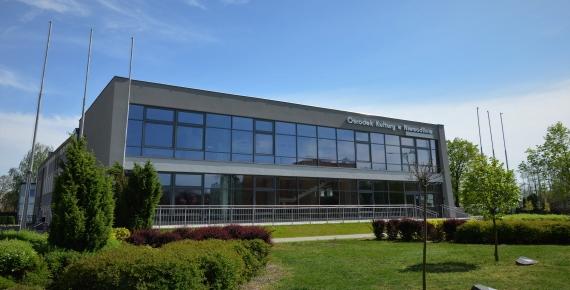 Ośrodek Kultury