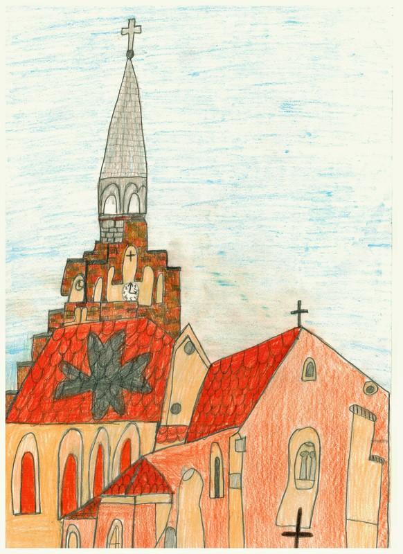Niemodlin Kościół- Bartosz Dudarz.jpeg