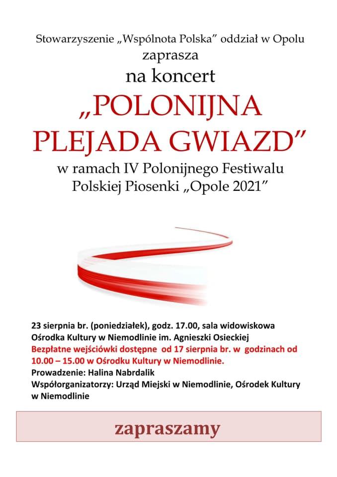 Polonijna Plejada Gwiazd.jpeg