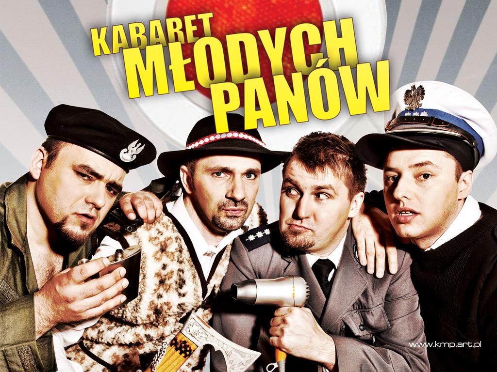 Kabaret_Mlodych_Panow_2_1024x768.jpeg