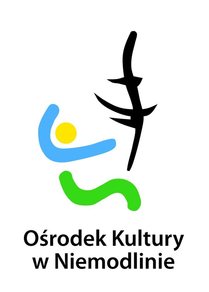 OK Logo duze.jpeg