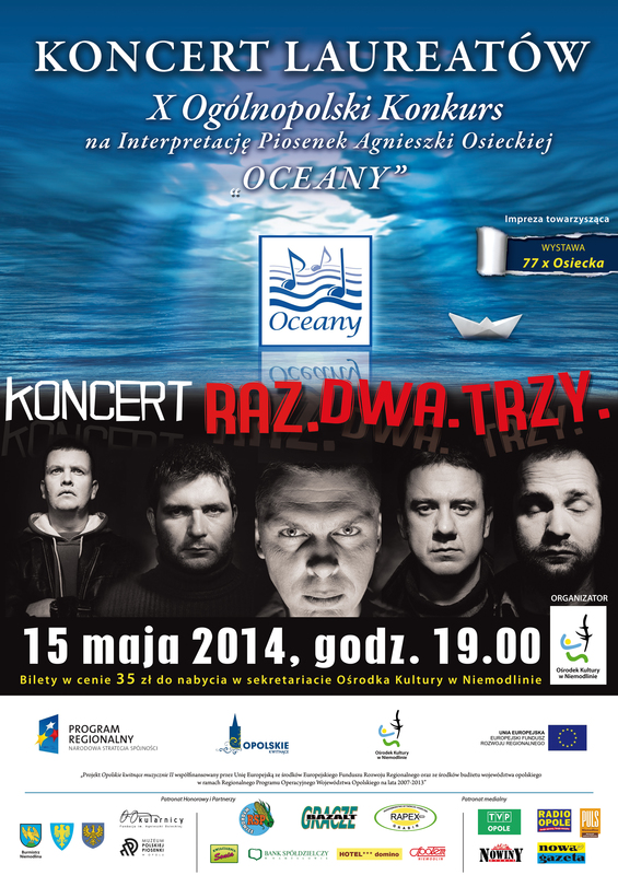 Oceany 2014 - plakat.jpeg