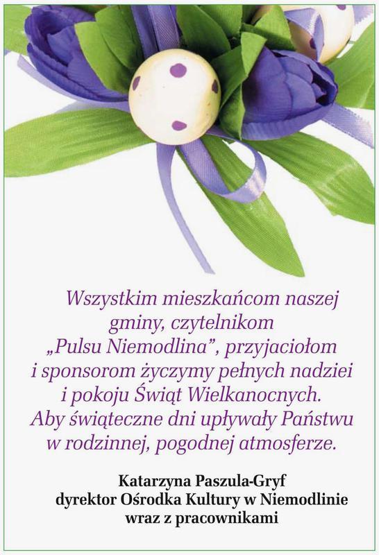 życzenia OK Wielkanoc 2014.jpeg