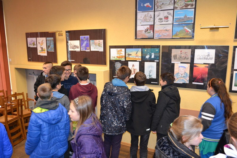 Karpik wystawa szkoły (2).jpeg