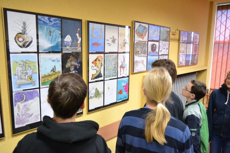 Karpik wystawa szkoły (3).jpeg