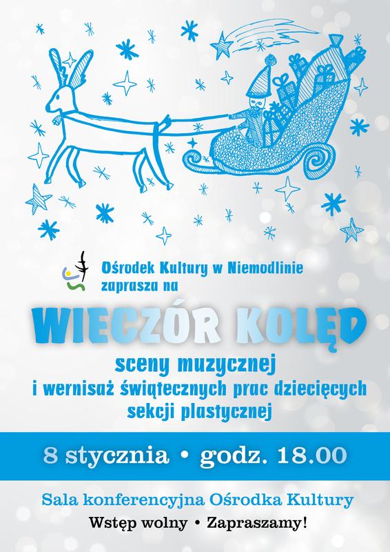 PlakatA3_Kolędy_02.jpeg