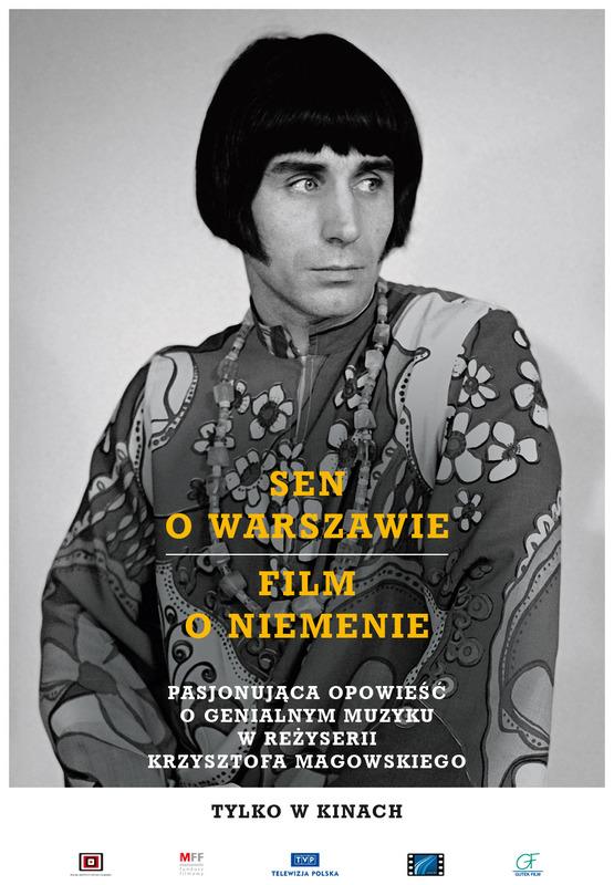 Sen o Warszawie B1.jpeg
