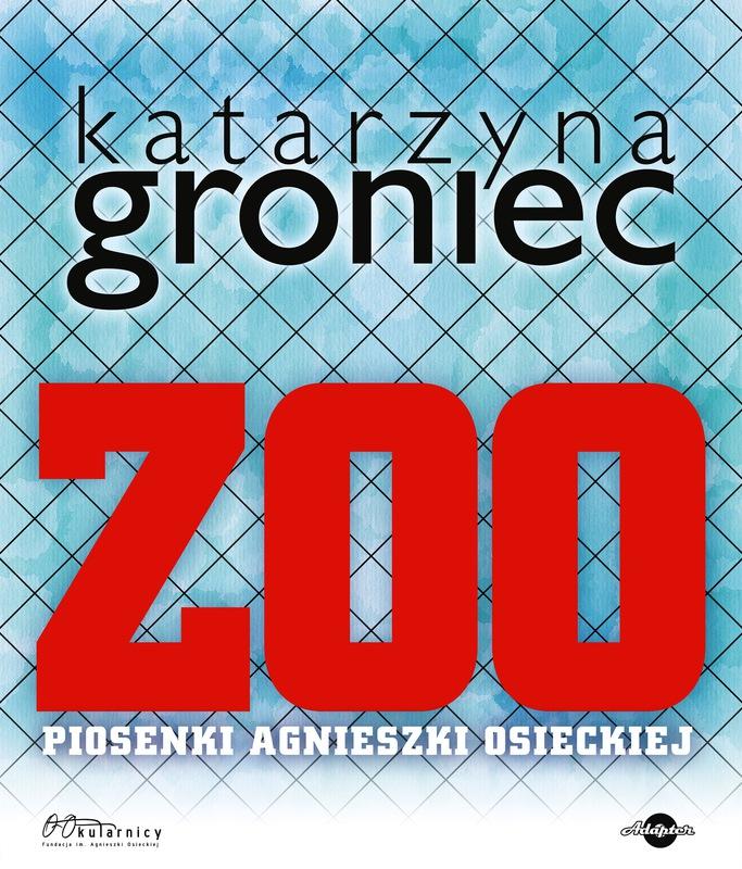 plakat Groniec Zoo - przycięty.jpeg