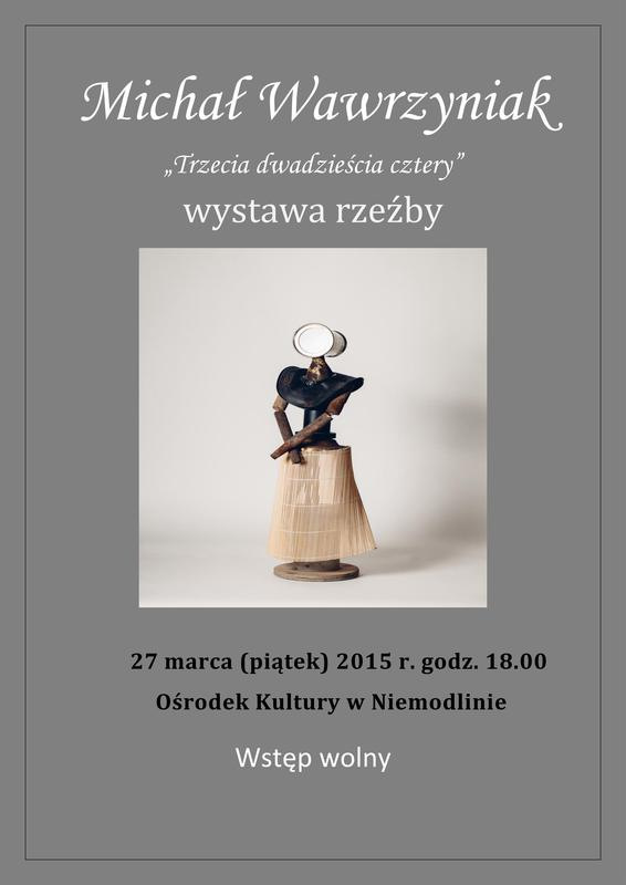 Michał Wawrzyniak plakat.jpeg