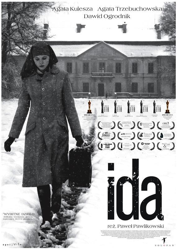 Ida kontrastowa na stronę.jpeg