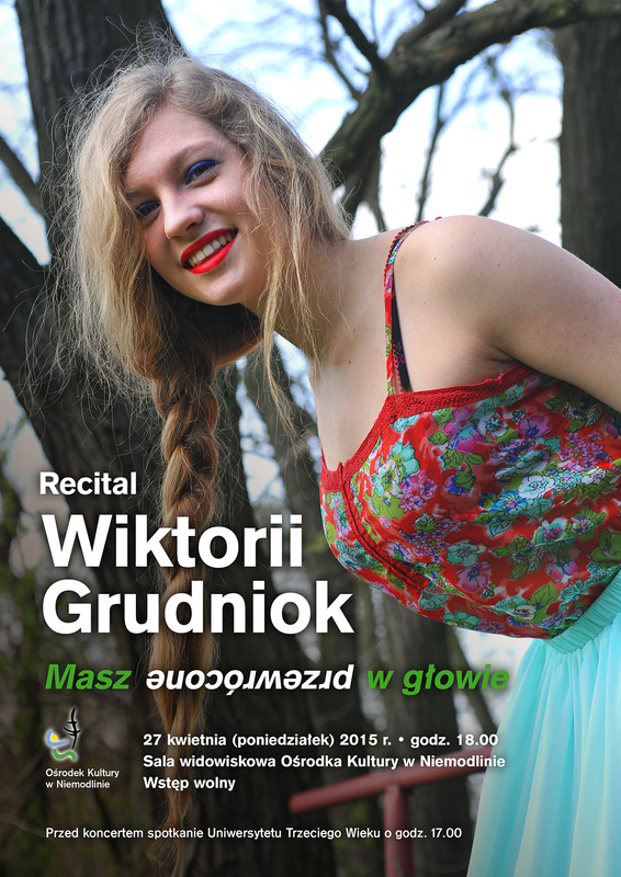 PlakatA3_Grudniok.jpeg