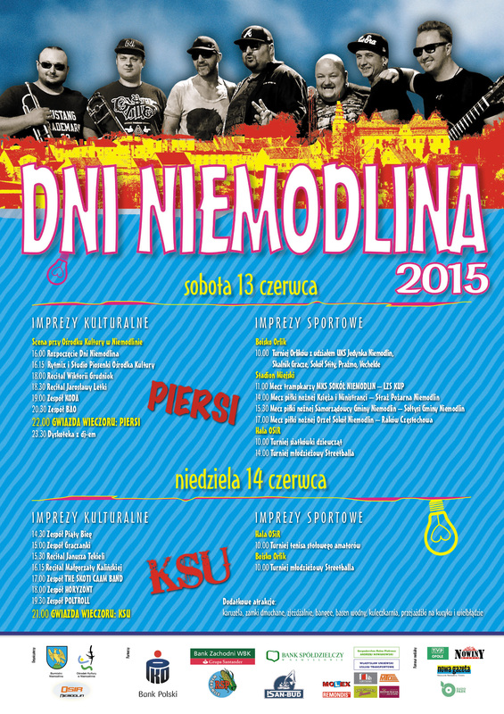 DniNiemodlina2015_Plakat.jpeg