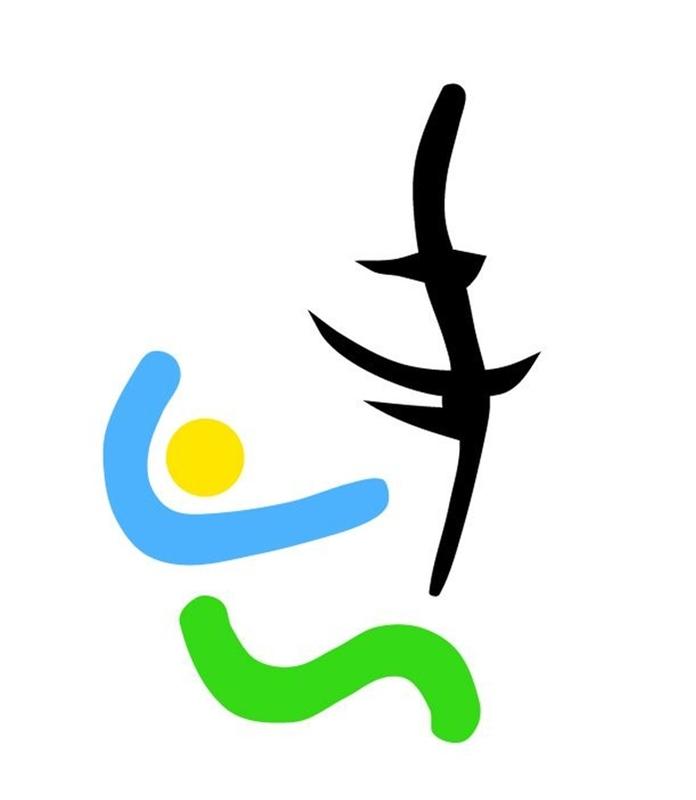 OK Logo duze bez napisu.jpeg