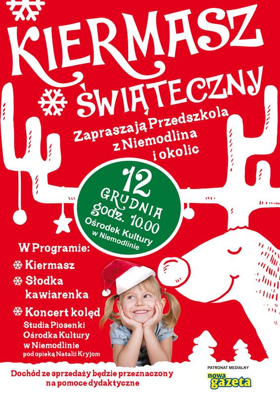 Plakat_Kiermasz Świąteczny (1).jpeg