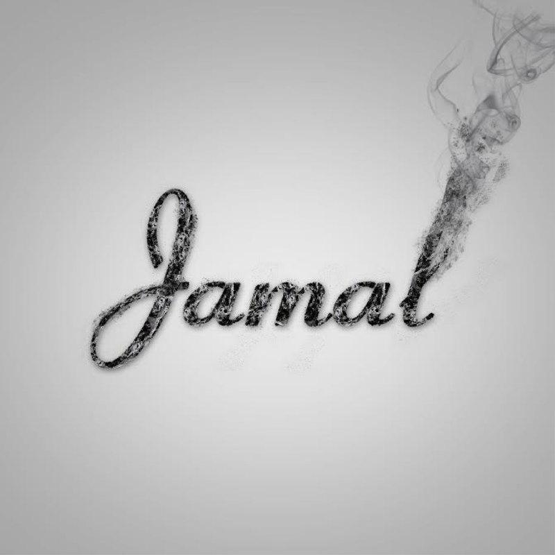 jamal (3).jpeg