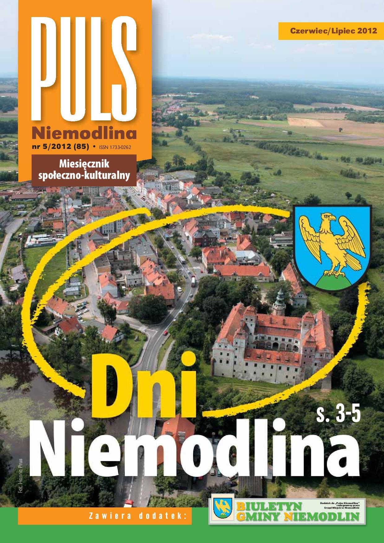 Puls Niemodlina czerwiec-lipiec 2012-page-001.jpeg
