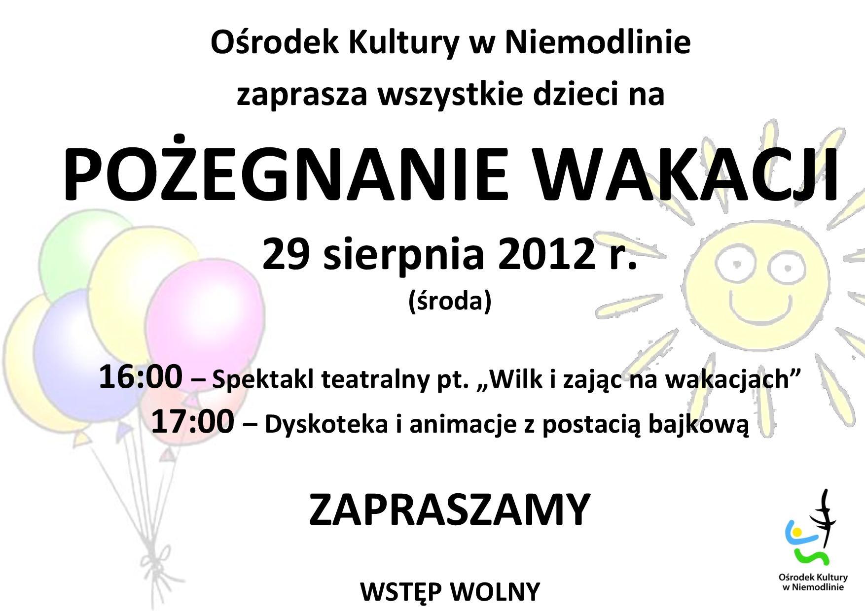 Plakat wakacje OK Niemodlin  pożegnanie wakacji-page-001.jpeg