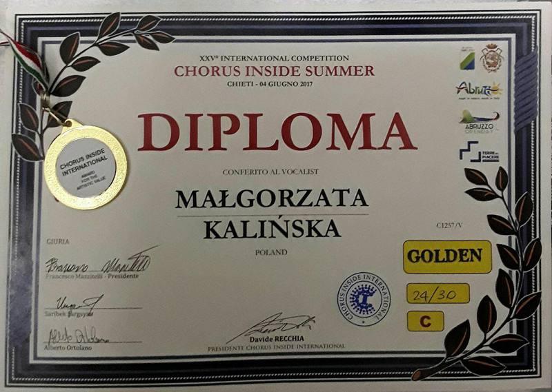 medal m.kalinska.jpeg