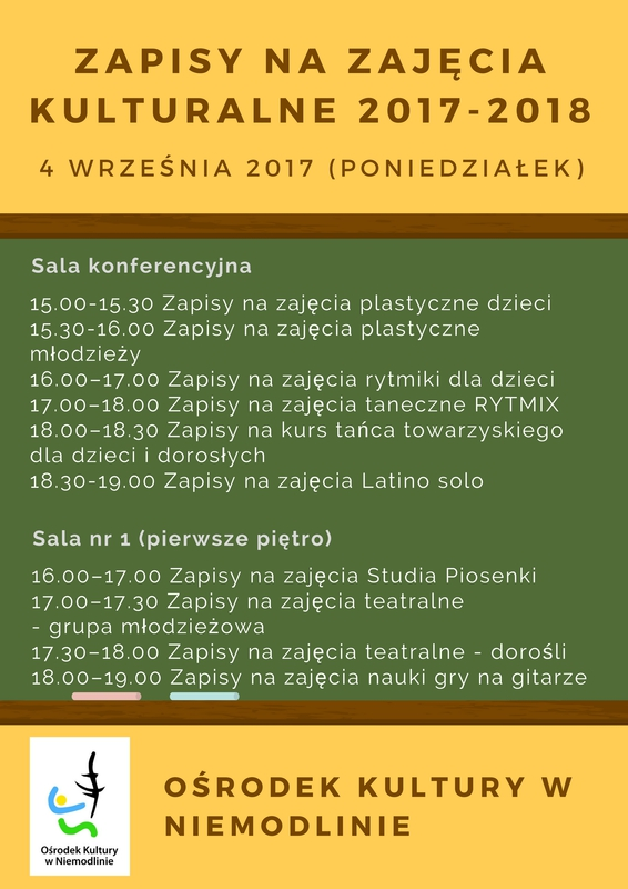 Zapisy na zajęcia kulturalne 2017-2018 (1).jpeg