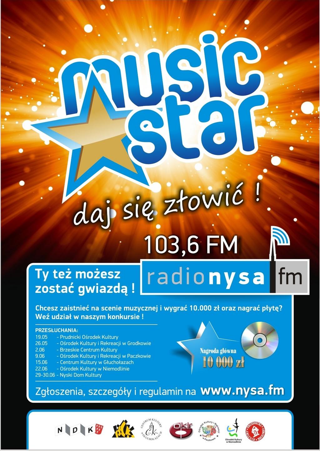 plakat Radio Nysa konkurs.jpeg