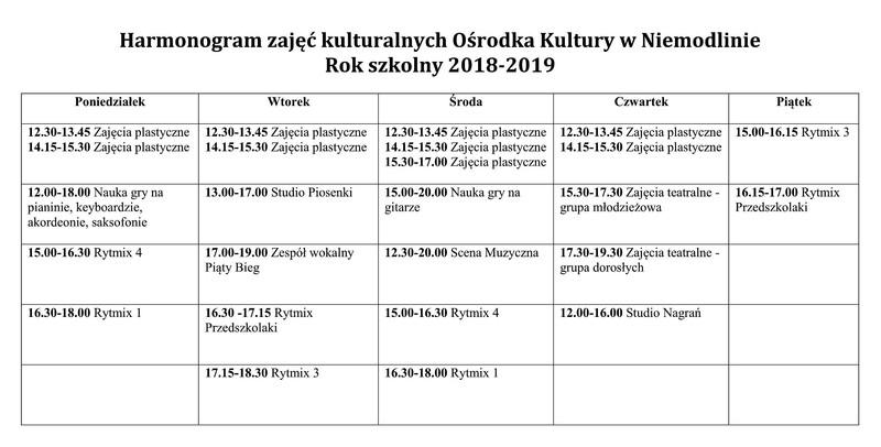 Plan zajęć OK Niemodlin 2018-19.jpeg