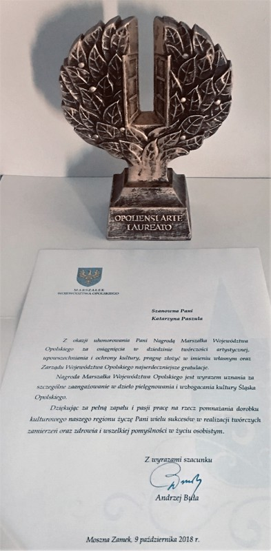 nagroda2018 (3).jpeg