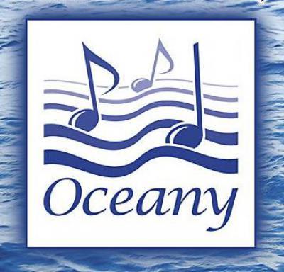 oceany logo strona.jpeg