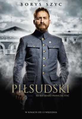 piłsudski.jpeg