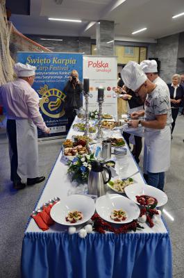 Galeria kulinarny 2019