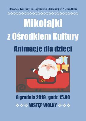 Mikołajki 2019.jpeg
