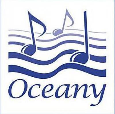 oceany logo strona2.jpeg