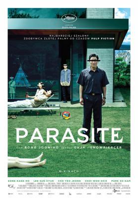 parasite-plakatpl-lq.jpeg