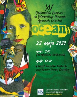 Plakat_Oceany_2020 ciety.jpeg