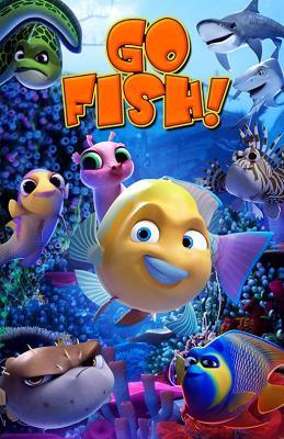 rybki.jpeg