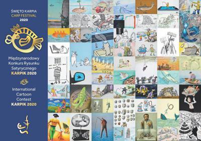 okładka katalogu Karpik 2020.jpeg