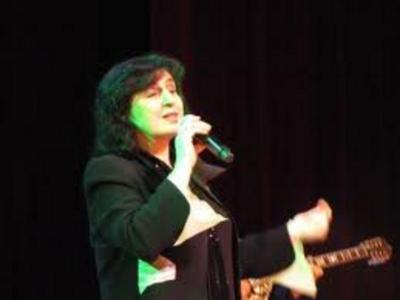 Eleni (luty 2009)