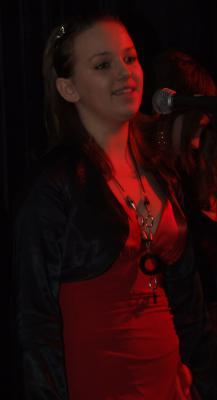 Wieczór kolęd - Studio Piosenki  styczeń 2009