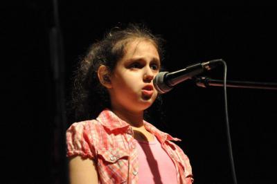 Dzień Dziecka 2010