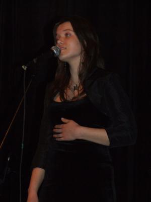 oceany 2009