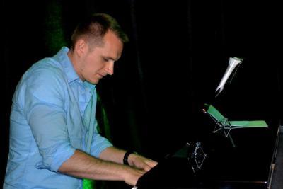 Galeria Stop Klatka - piosenki Jonasza Kofty