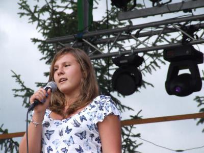 Karolina Rogala