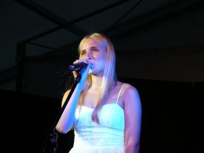 Dorota Zysiak