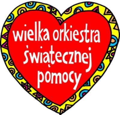 wosp_logo.jpeg