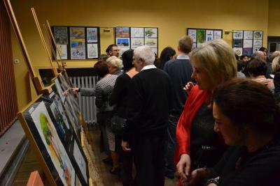 Galeria Święto Karpia 2013
