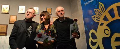 Galeria Święto Karpia 2013 - galeria