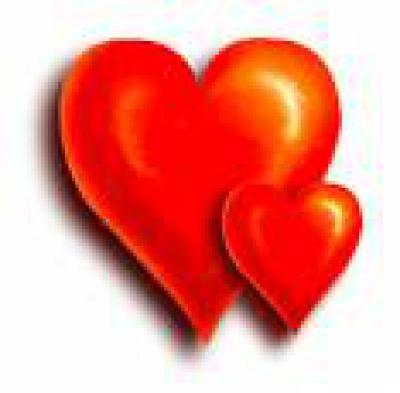Miłość wśród nas logo.jpeg