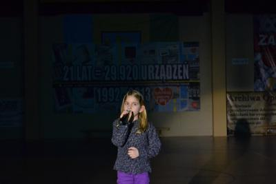 Galeria WOŚP 2014