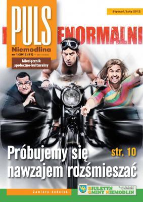 Puls Niemodlina styczeń-luty 2012-page-001.jpeg