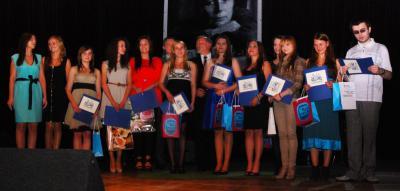 Laureaci konkursu OCEANY 2012.jpeg